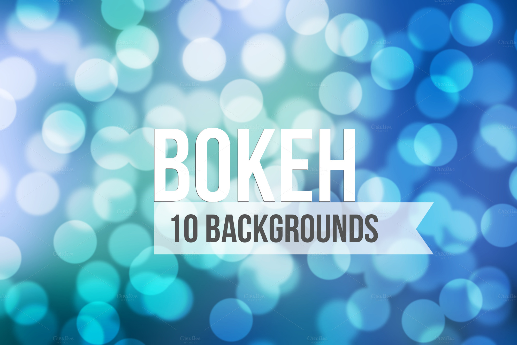 10-Bokeh-Backgrounds
