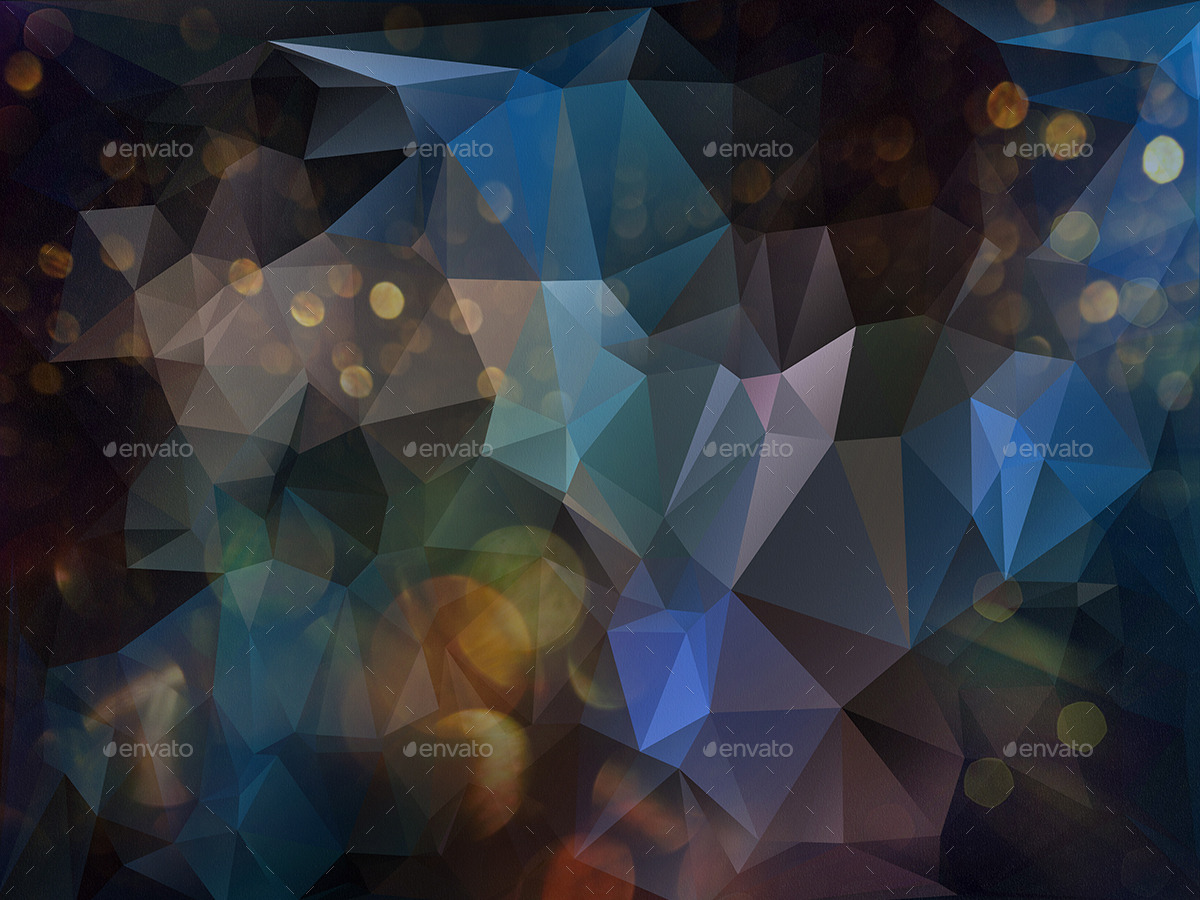 11-dark-bokeh-polygonaln-backgrounds