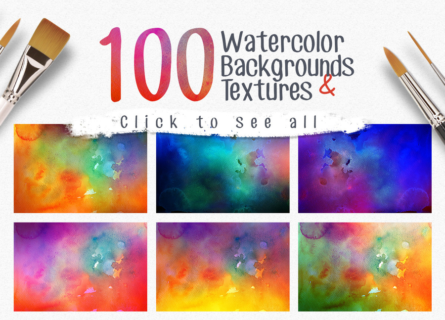 1100-watercolor-backgrounds-textures-2
