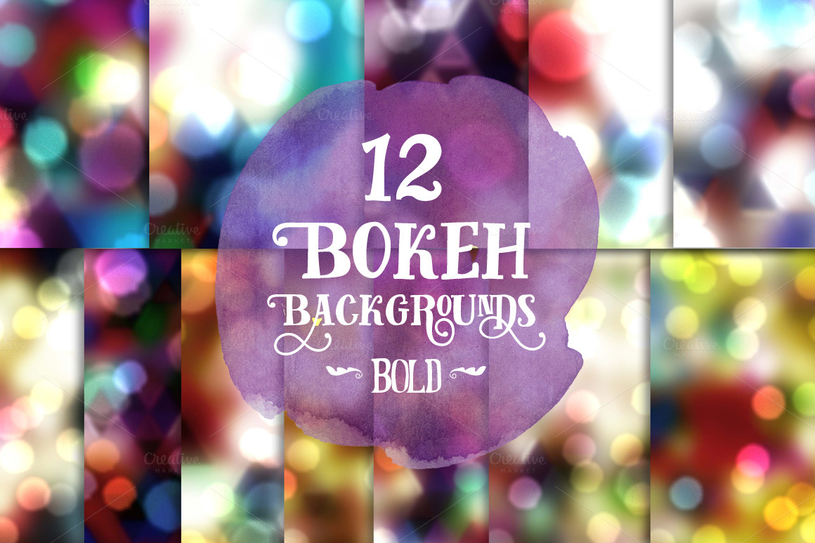 12-bokeh-backgrounds