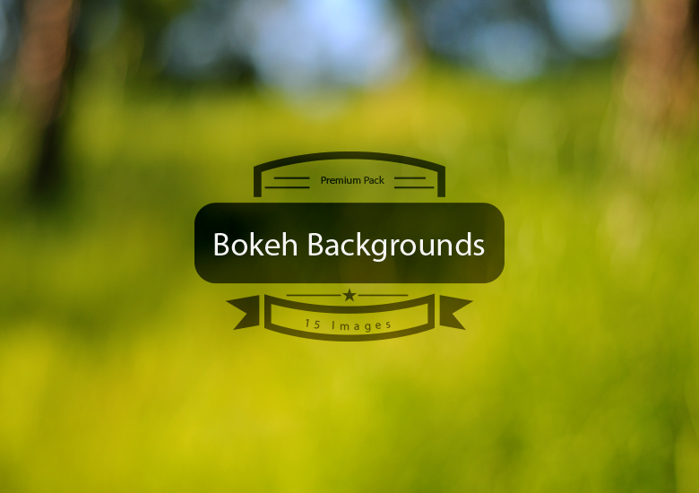 15-Spring-Bokeh-Backgrounds