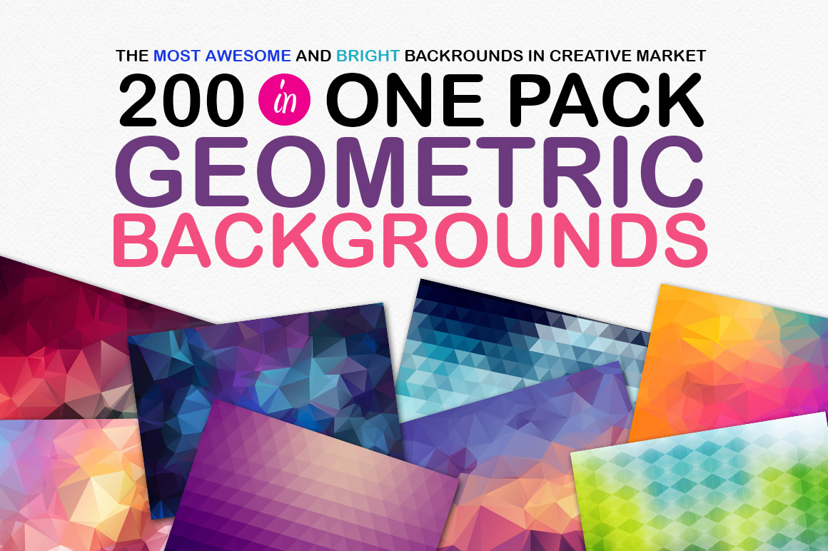 200-in-one-pack-geometric-backgrounds