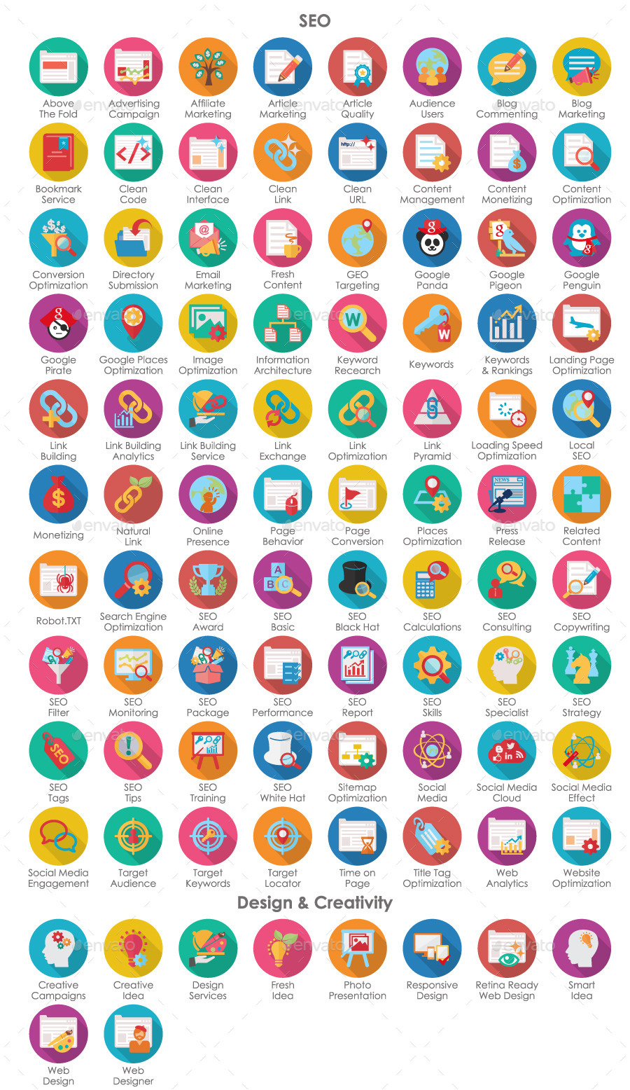 2000-seo-and-web-icons