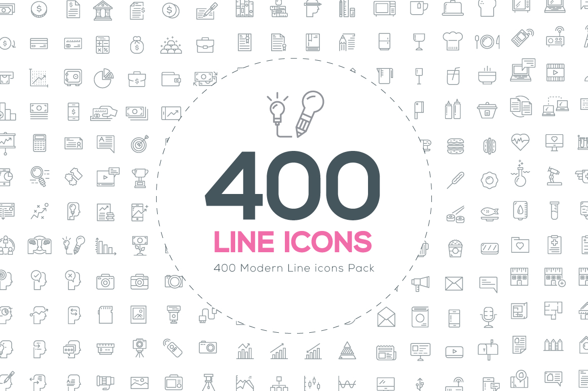 416-Modern-Line-icons