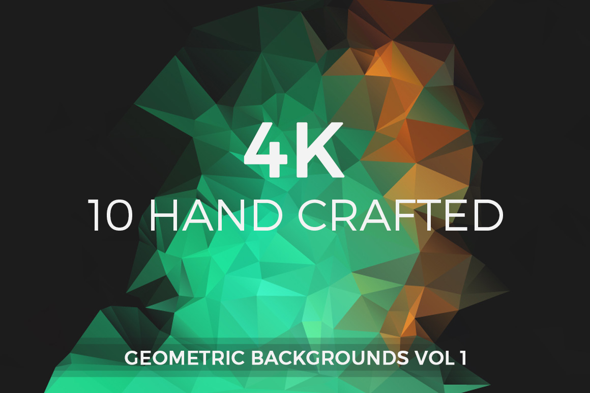 4K-Geometric-Backgrounds-vol-1
