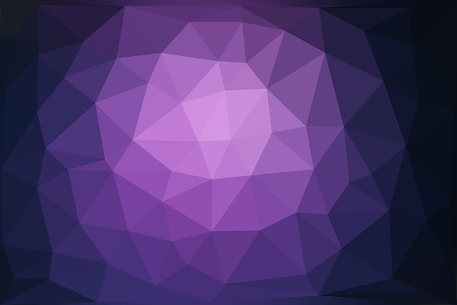 5-Free-Geometric-Polygonal-Backgrounds