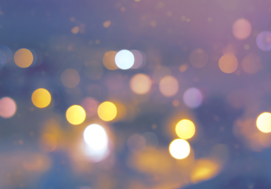5-bokeh-backgrounds-2-2