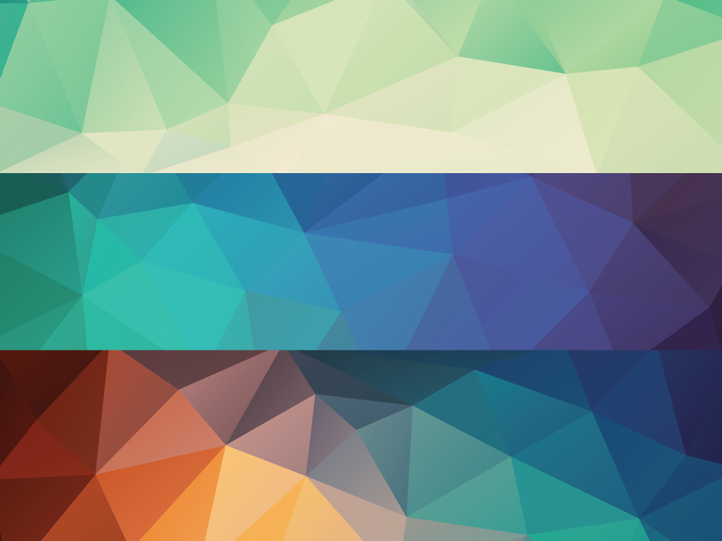50-Free-Tessellated-Designs
