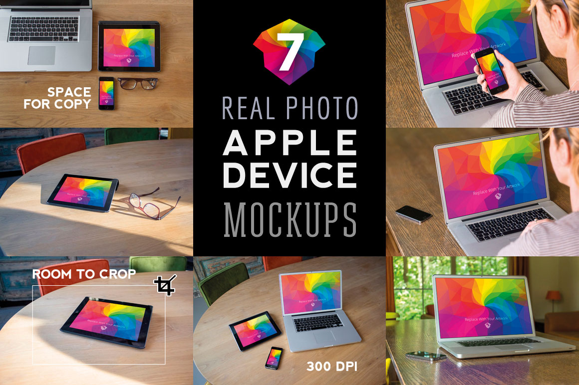 7-Real-Photo-Apple-Device-Mockups