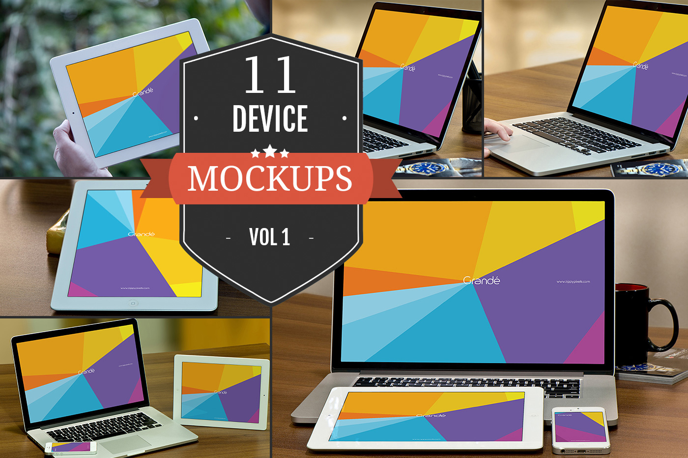 Apple-Device-PSD-Mockups-Vol.-1