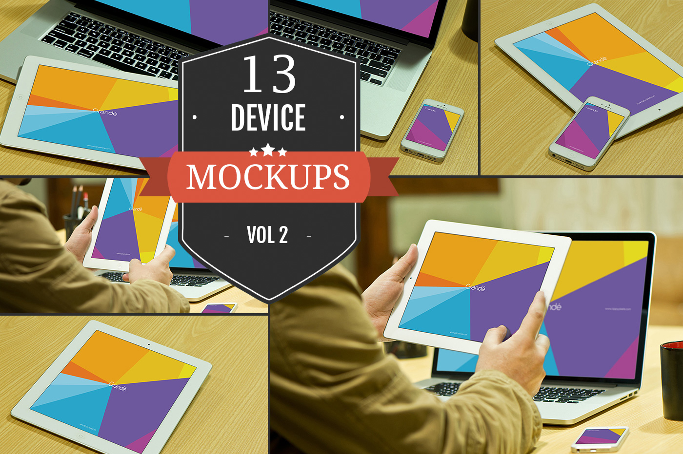 Apple-Device-PSD-Mockups-Vol.-2
