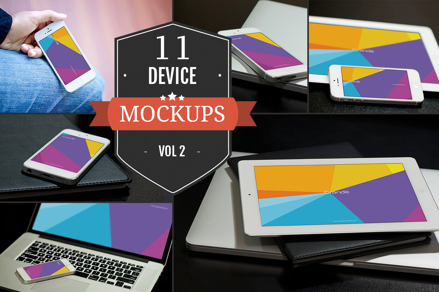 Apple-Device-PSD-Mockups-Vol.-3