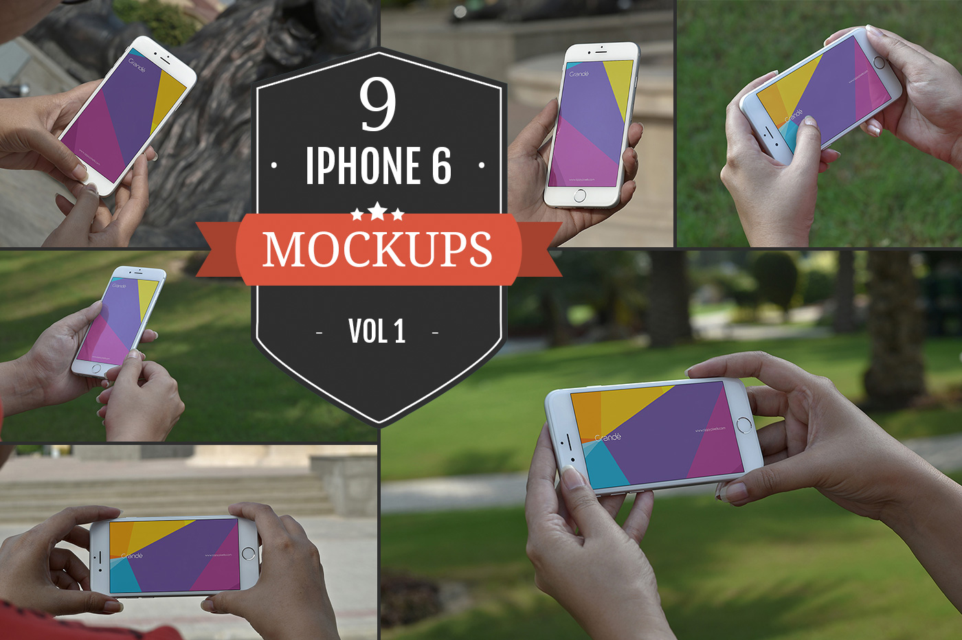 Apple-iPhone-6-Outdoor-Mockups-Vol.1
