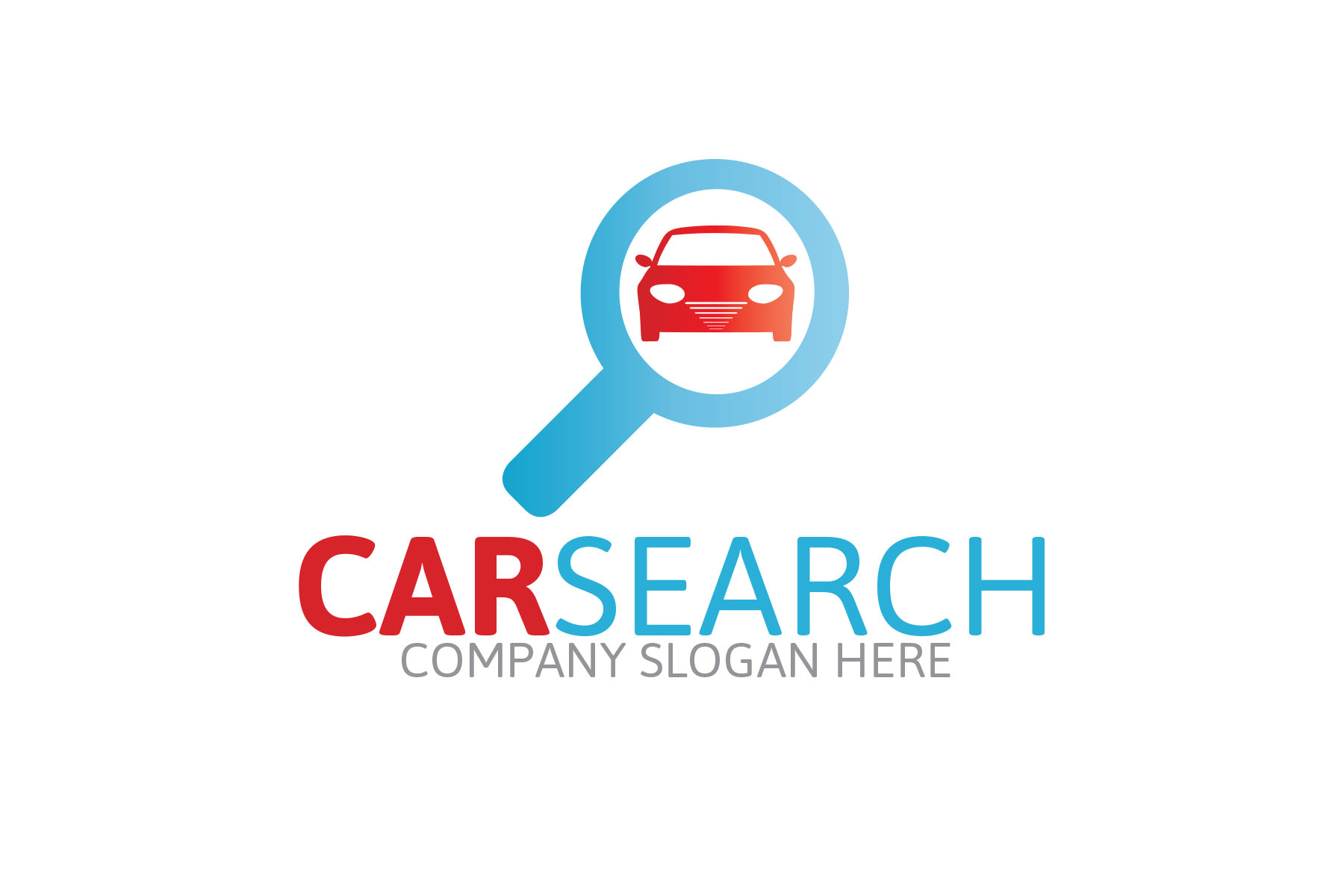 Car-Search-Logo