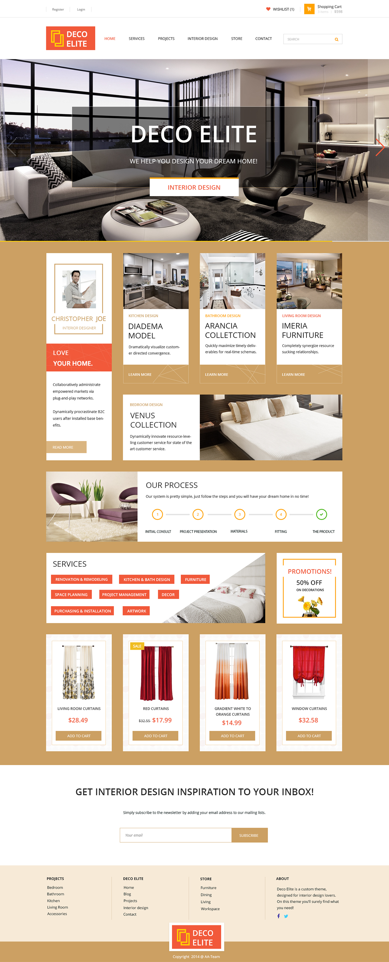Deco-Elite-Multipurpose-Interior-Design-Template