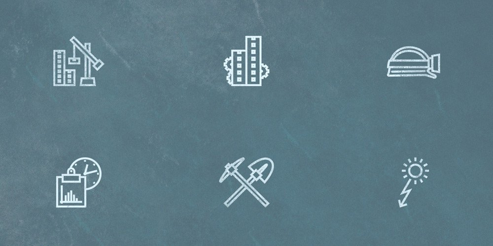 Free-Construction-Outline-Icons