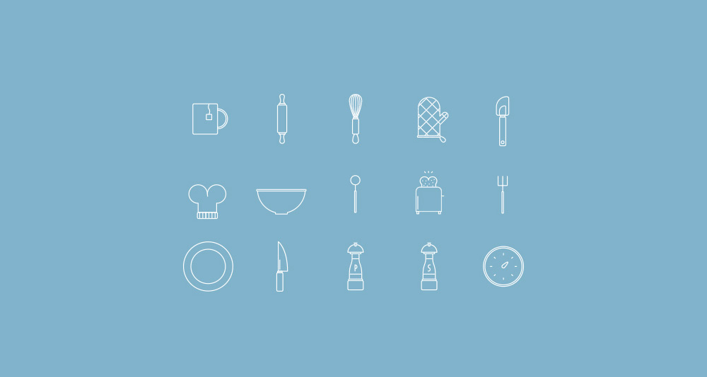 Free-Cooking-Icons