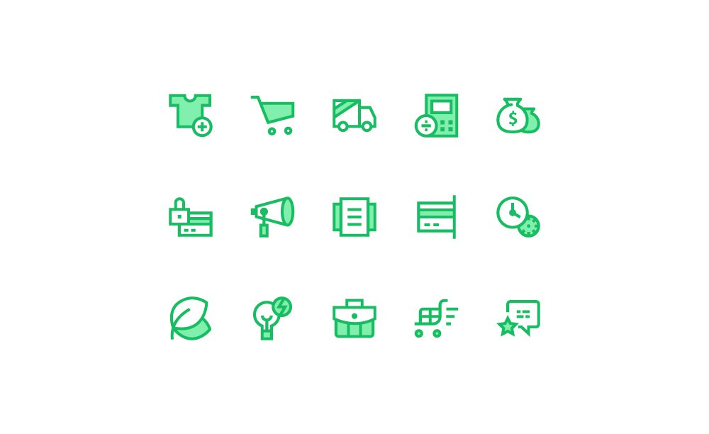 Free-E-Commerce-Icons2