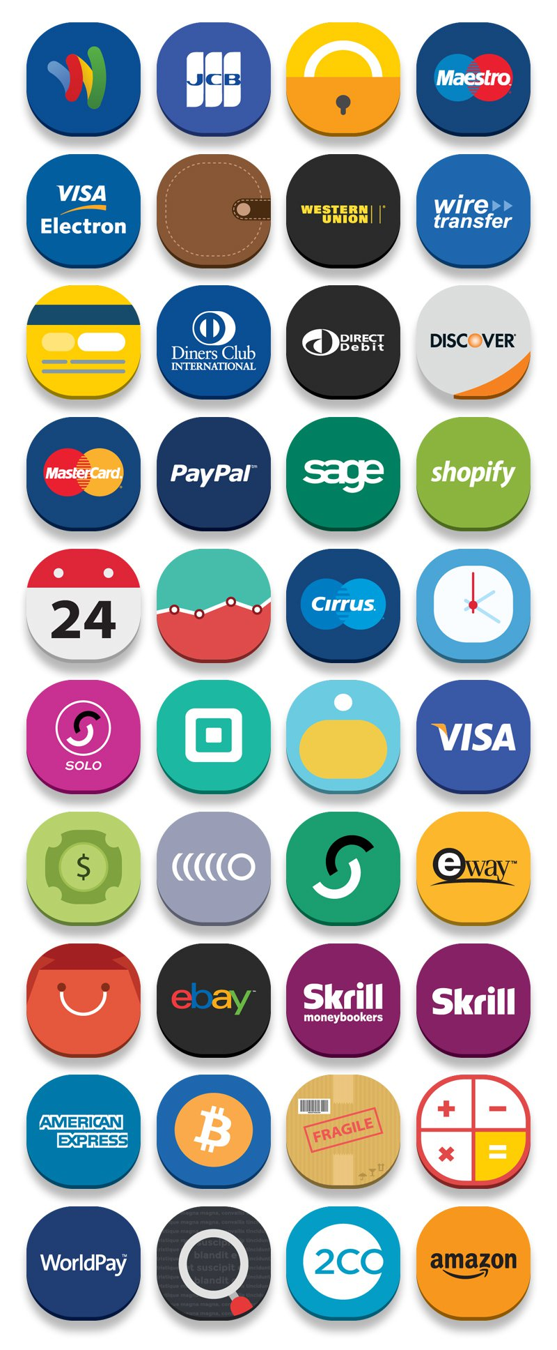 Free-E-Commerce-Icons3