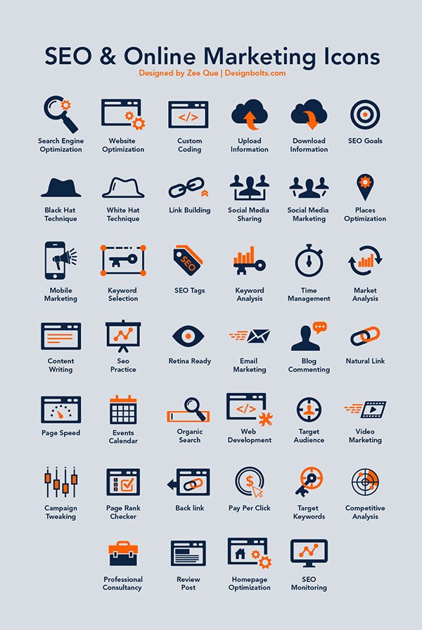 Free-Seo-Online-Marketing-Icons