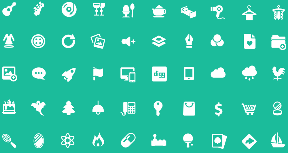 Free-Solid-Icons