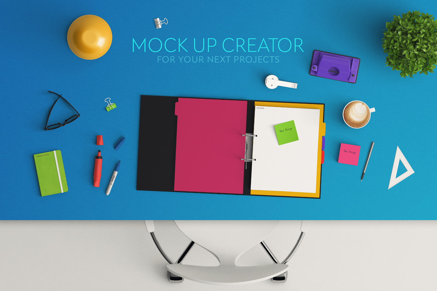 Header-mock-up-Scene-creator