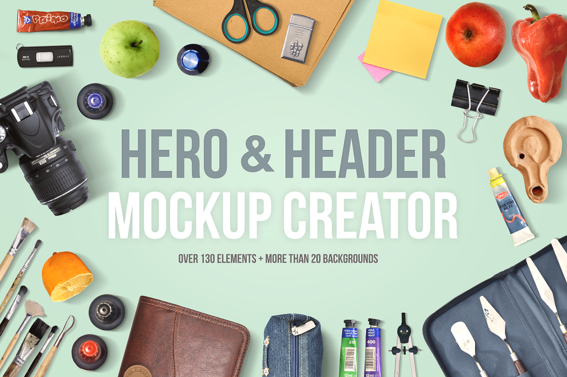 Hero-Header-Mockup-Creator
