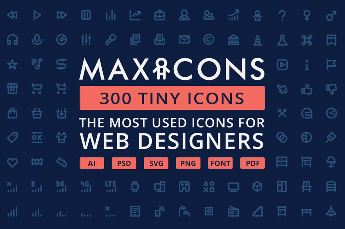 Maxicons-300-tiny-icons