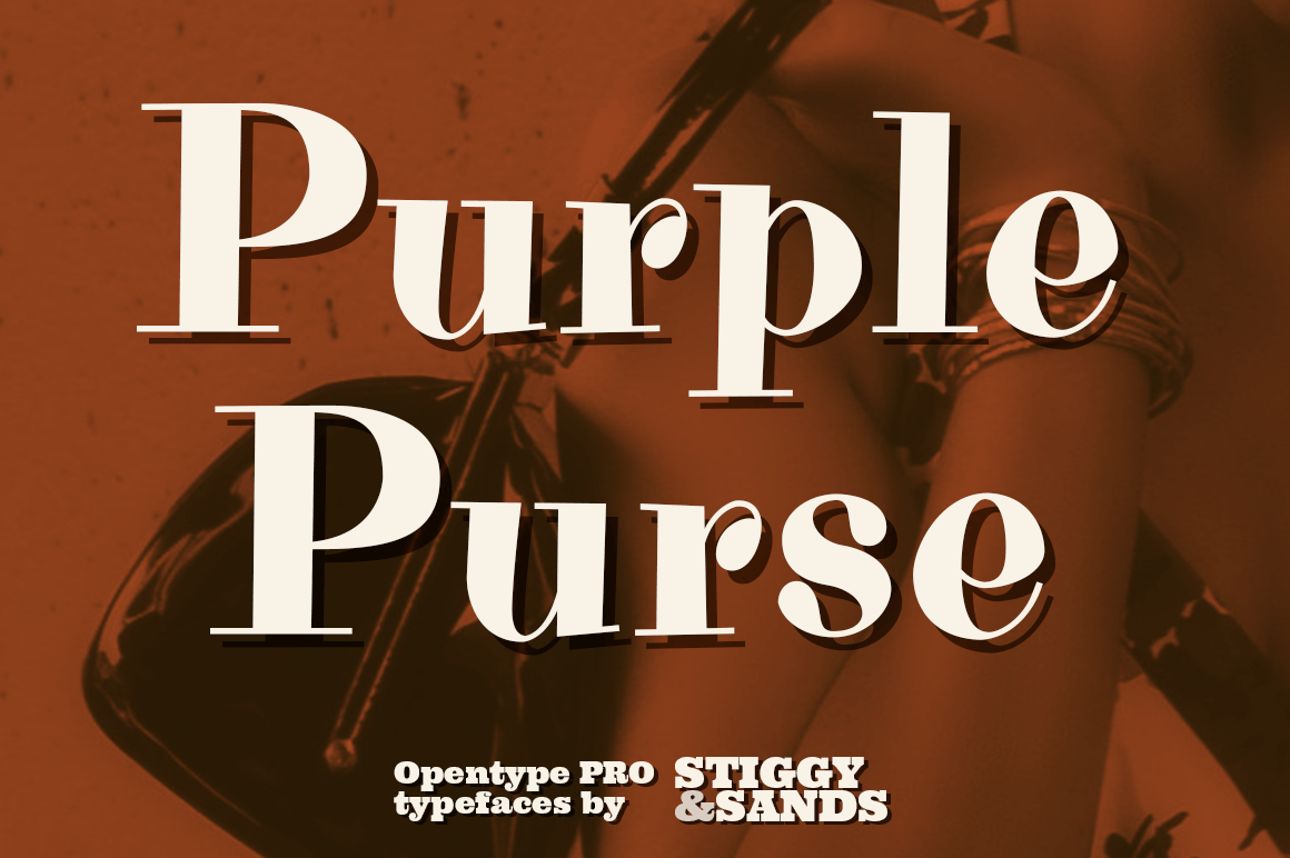 Purple-Purse-Pro