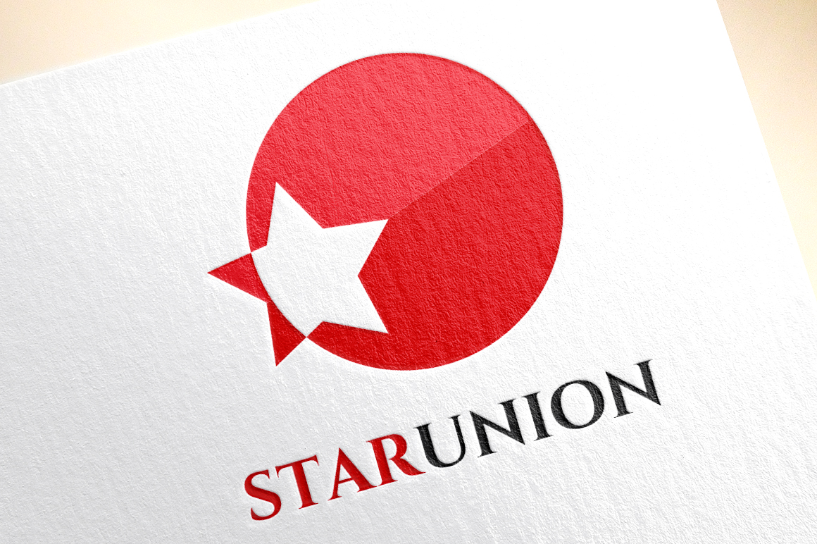 Star-vector-logo-icon-template