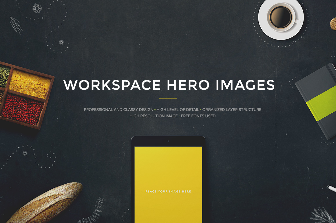 Workspace-Hero-Images