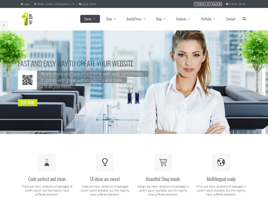 all-in-one-multipurpose-wordpress-theme-4