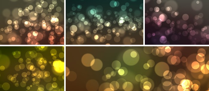 bokeh-effect-backgrounds