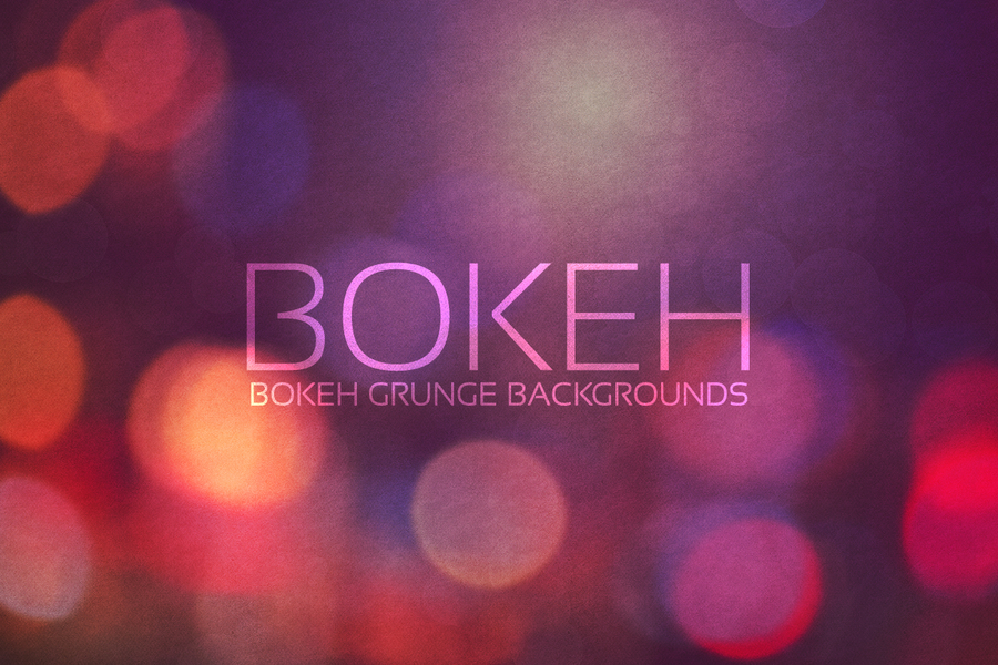 bokeh-grunge-backgrounds-2