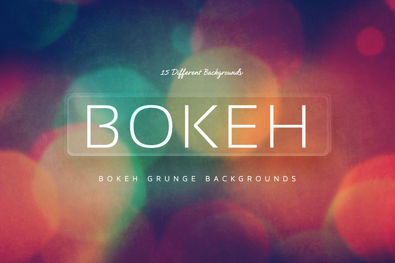 bokeh-grunge-backgrounds-v6-2