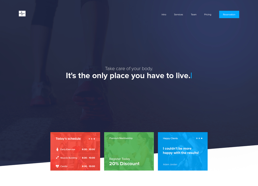 cardio-one-page-website-template-2