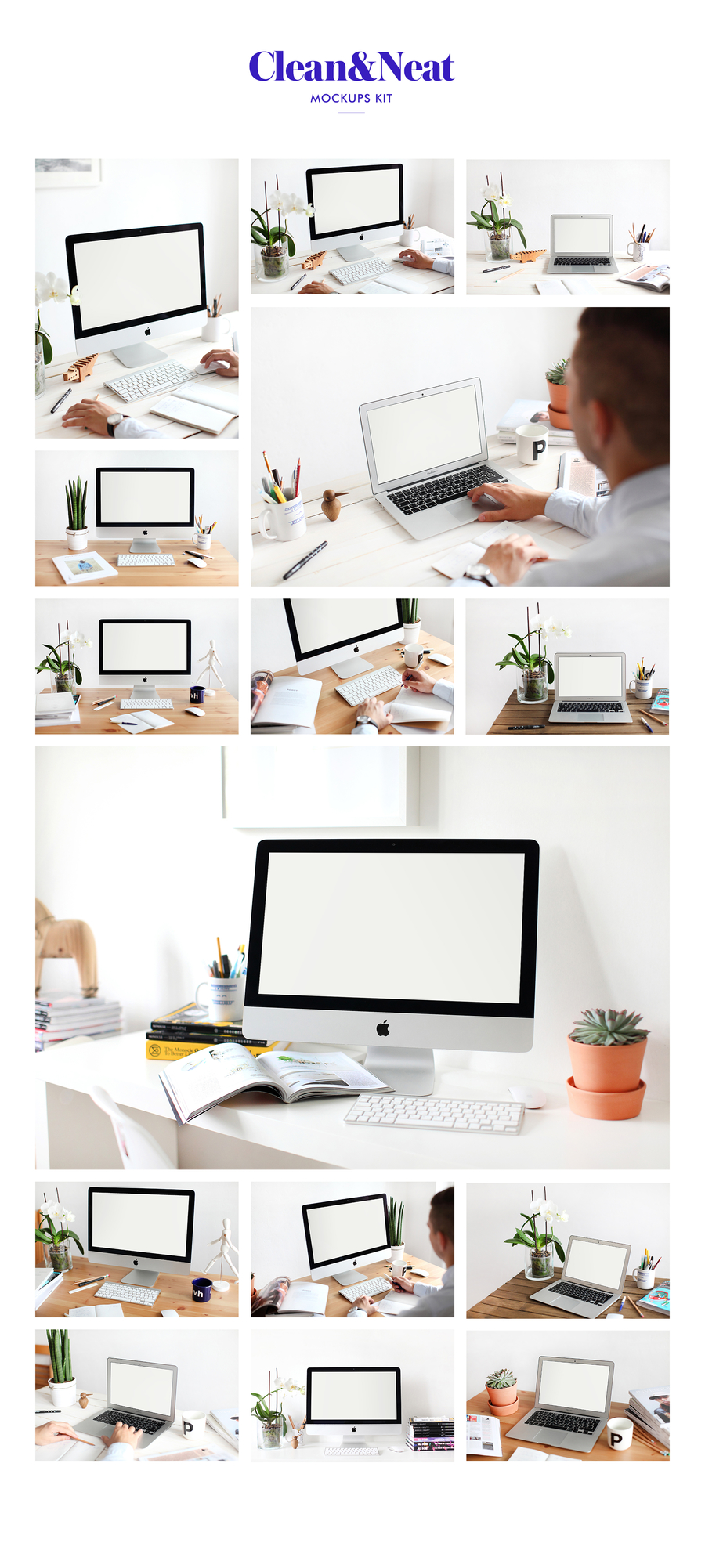 cleanneat-imac-macbook-mockups-2