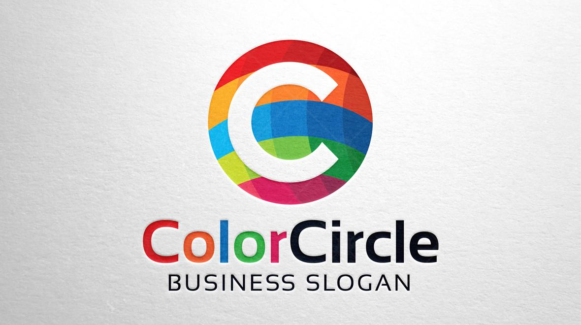 color-circle-letter-c-logo