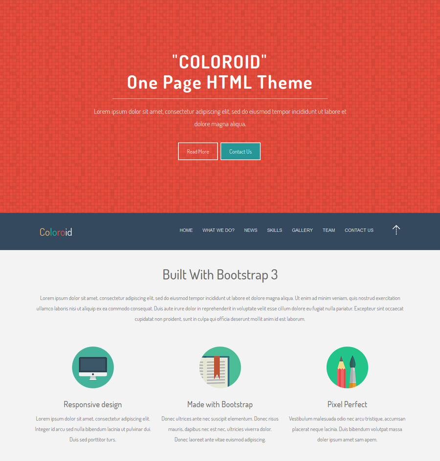 coloroid-responsive-multipurpose-one-page-html-theme