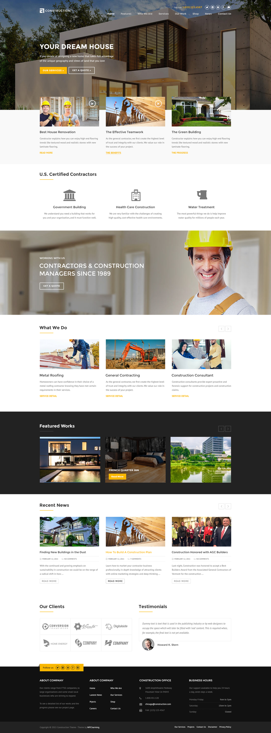 construction-construction-building-psd
