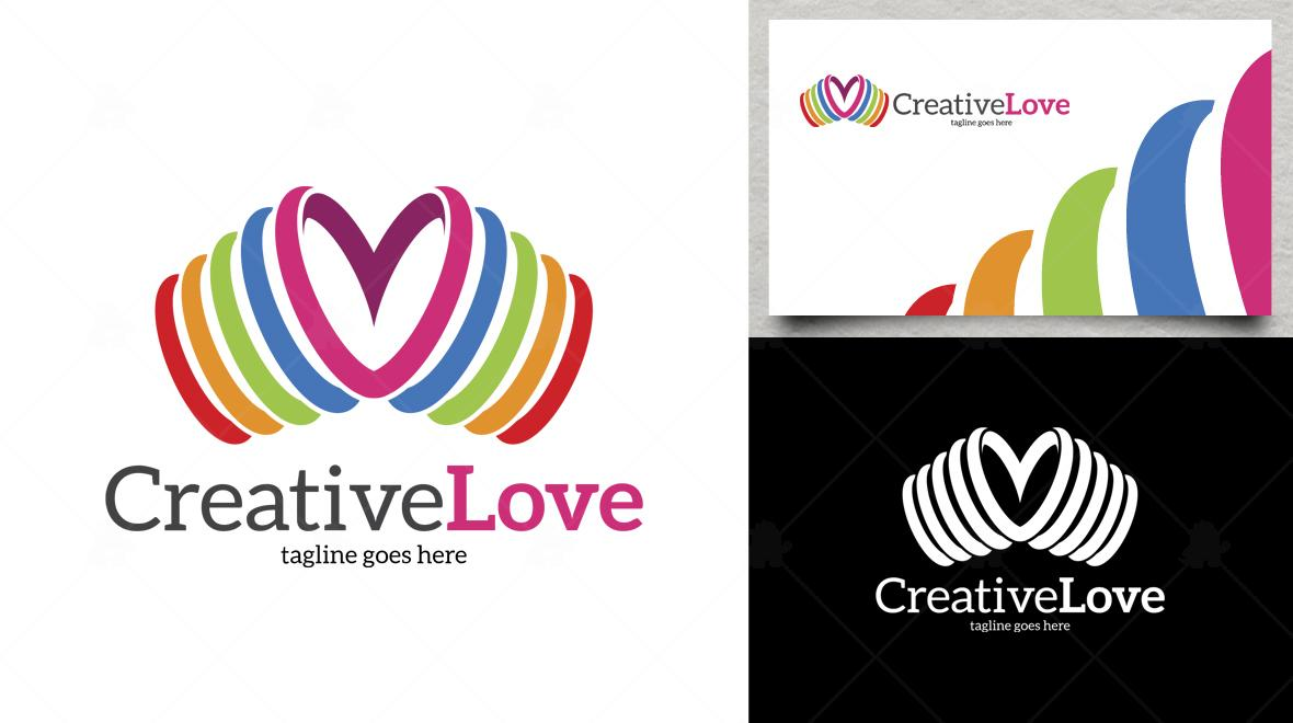 creative-love-logo