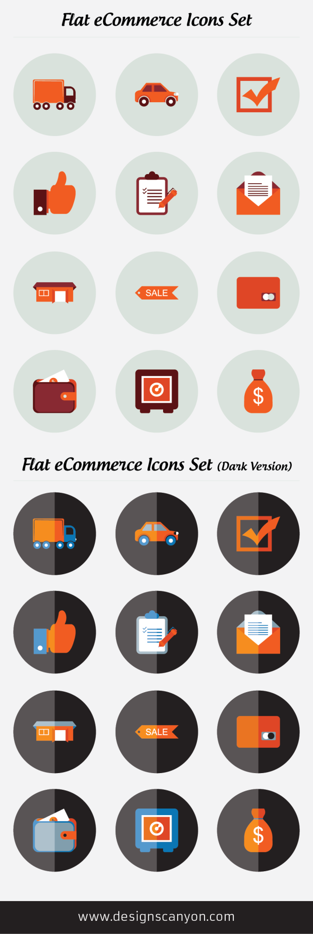 flat-ecommerce-icons-set-free-download