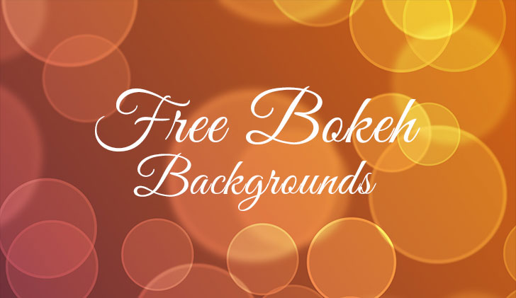 free-bokeh-backgrounds