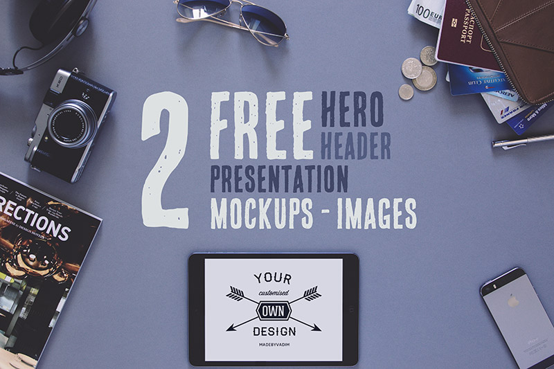 free-hero-header-presentation-images