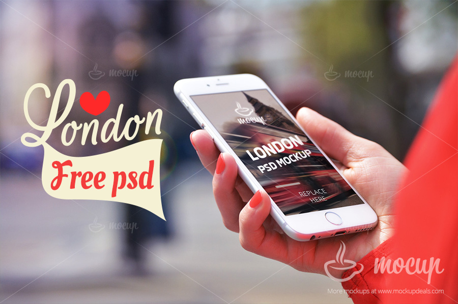 free-iphone-6-psd-mockup-in-london