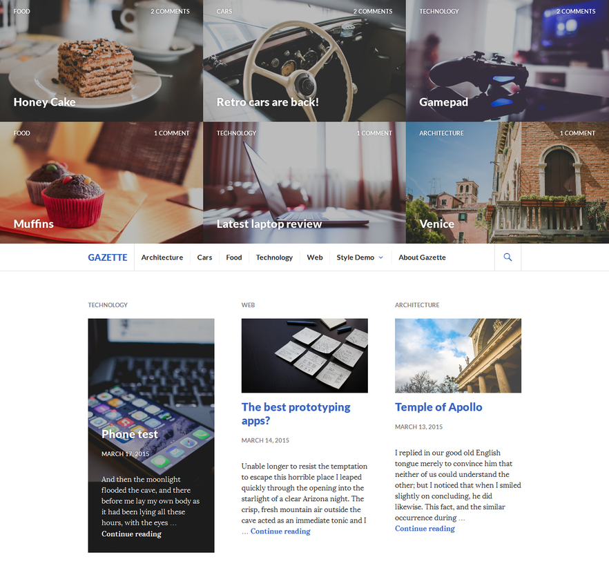 gazette-free-magazine-wordpress-theme