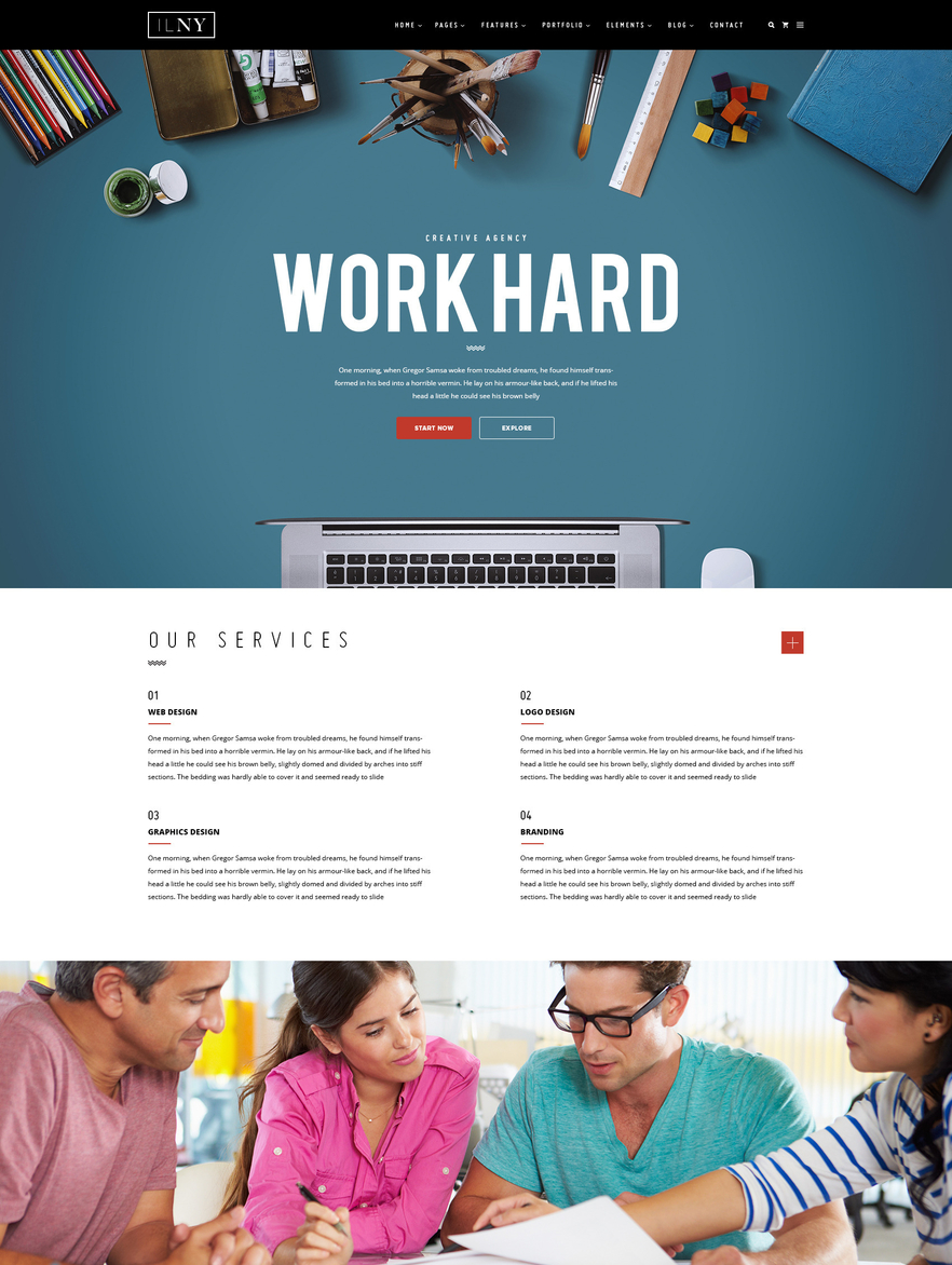ilny-responsive-multipurpose-wp-shop-theme-2