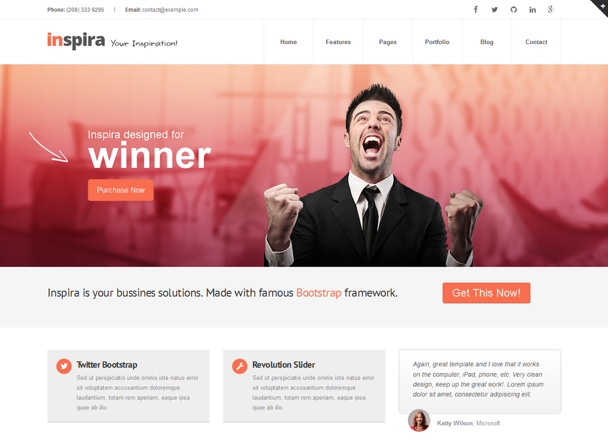 inspira-responsive-multipurpose-wordpress-theme