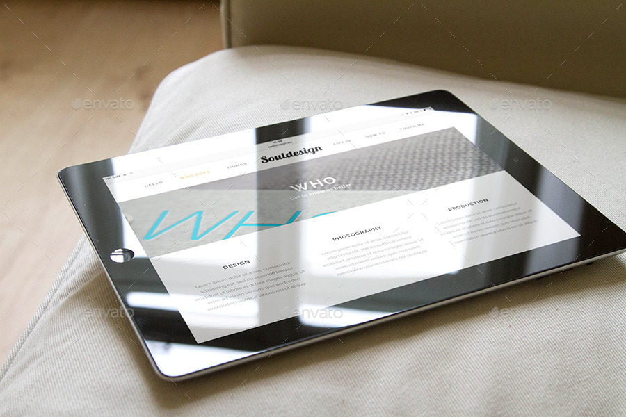 ipad-closeup-mockups-sofa