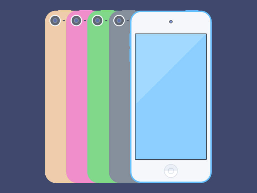 ipod-touch-mockup